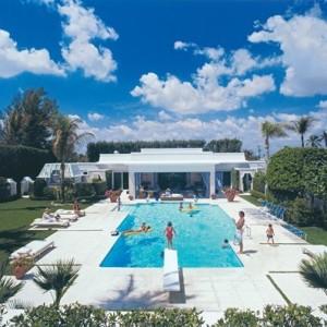 Goodman's Pool