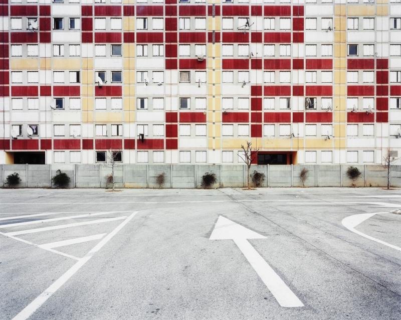 Apartments Nice