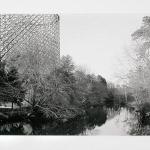 El Torro Landscape, 2007