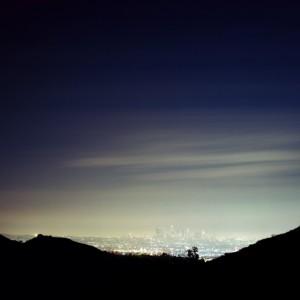 LA Night, 2003
