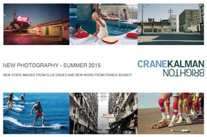 CraneKalmanSummer2015