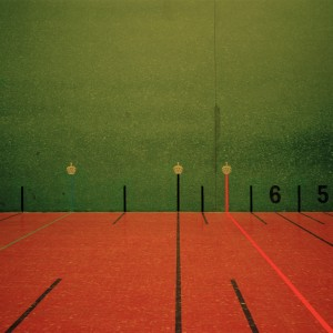 Real Tennis 01