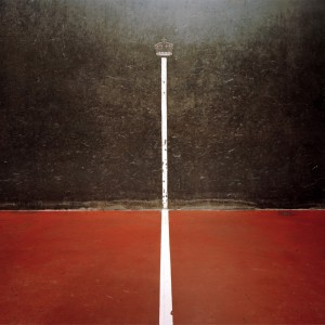 Real Tennis 02