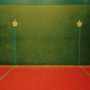 Real Tennis 05