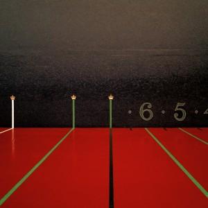 Real Tennis 09