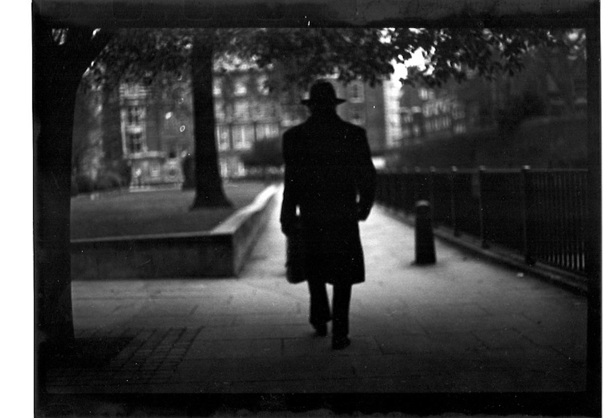 Eternal London 1