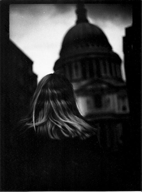 Eternal London 4