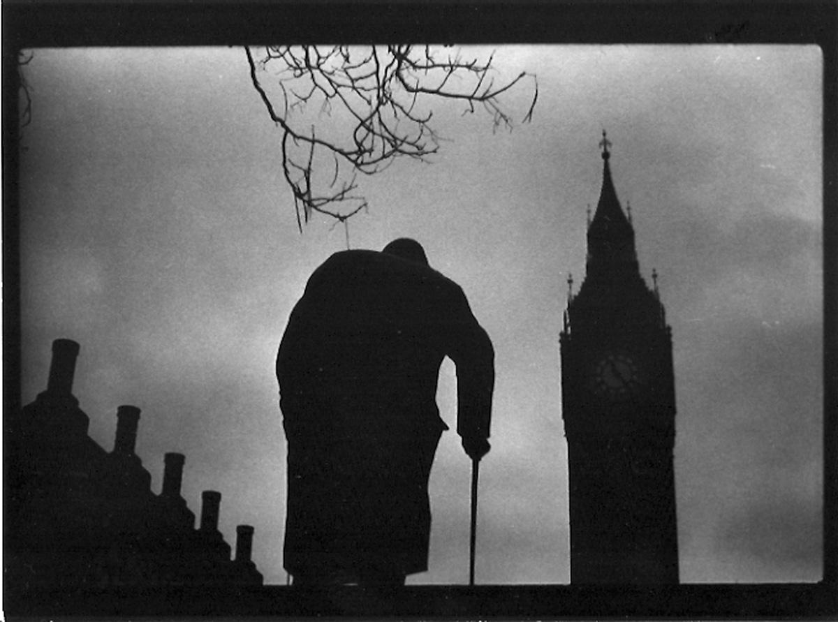 Eternal London 7