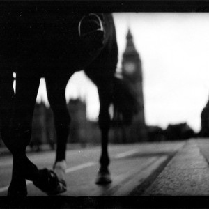 Eternal London 8