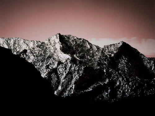 Deadly Mountain 12, 2011