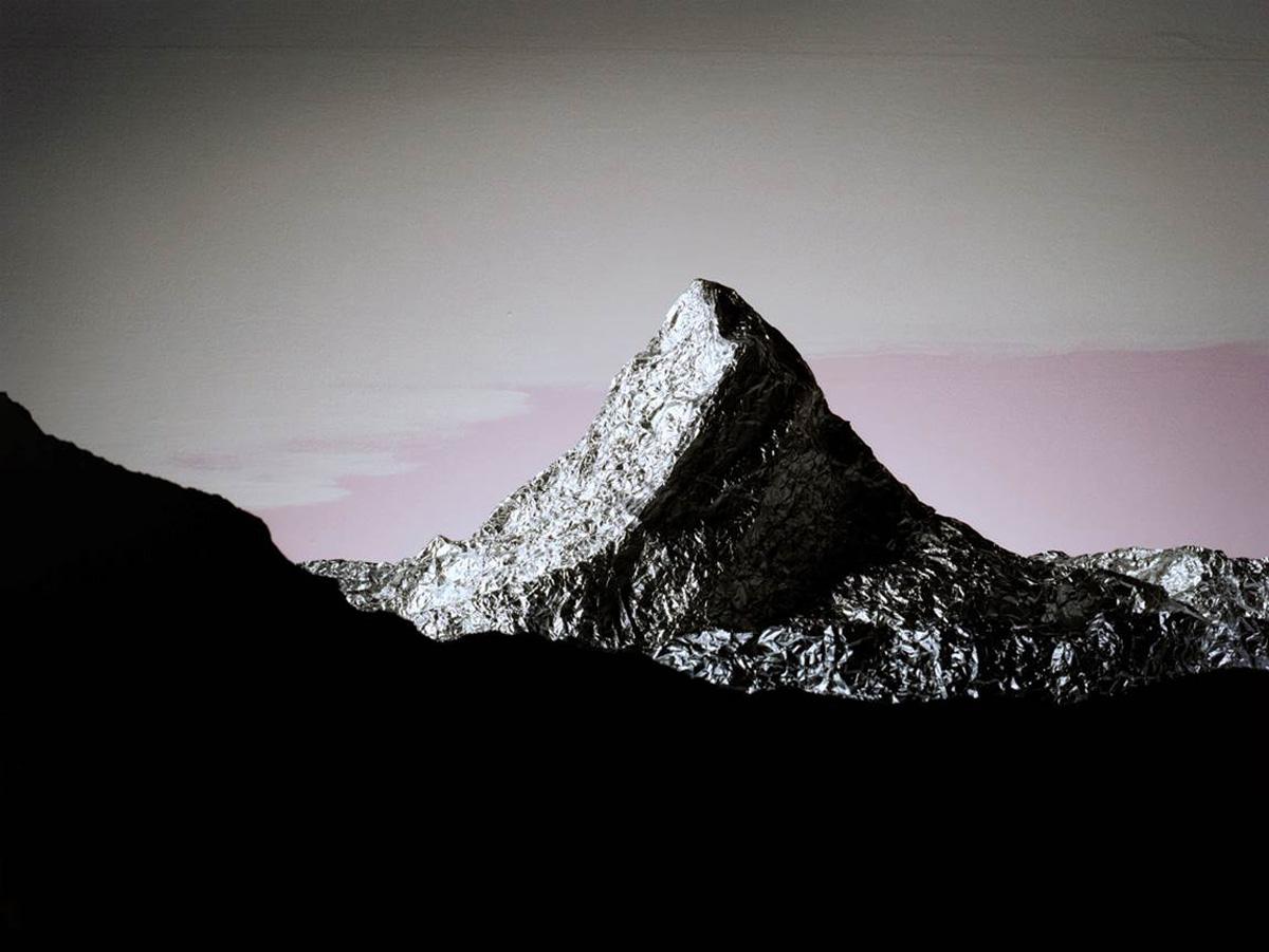 Deadly Mountain 13, 2011