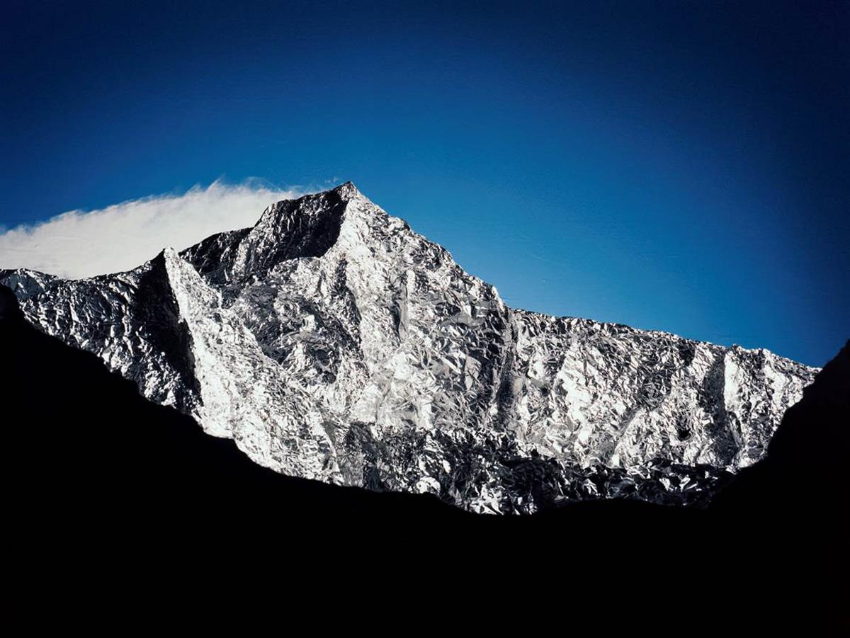Deadly Mountain 6, 2009