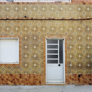 Tavira House 3, 2006