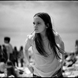 Priscilla, 1969