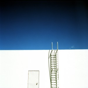 Untitled #125, Cascais, 2002