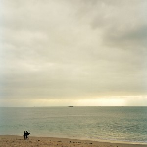 Untitled #103, Pornichet, France, 2007