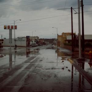 Gas, 1986