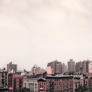Brooklyn, 2008