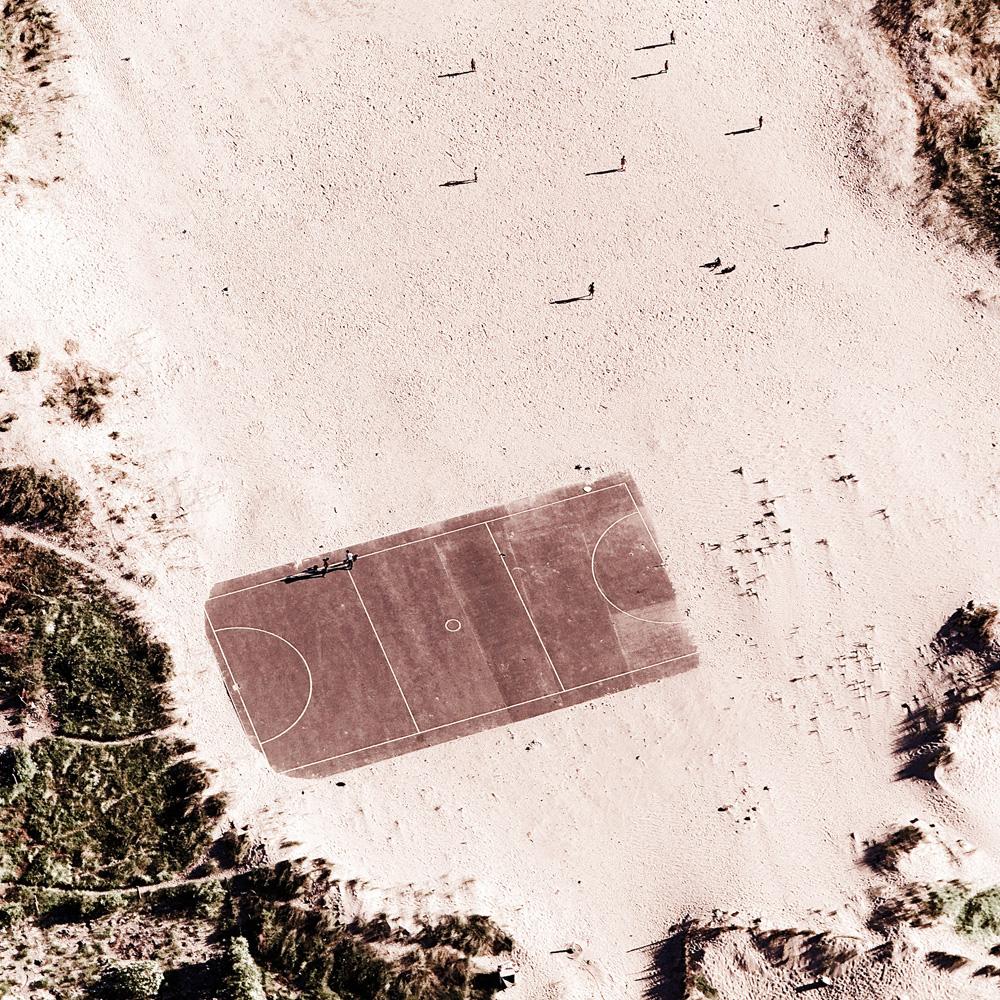 Cape Football, 2006