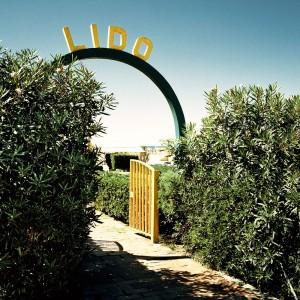 Lido, 2004