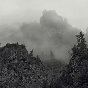 Misty Swiss 1