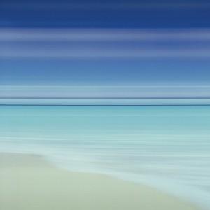 Tankah Beach, 2007