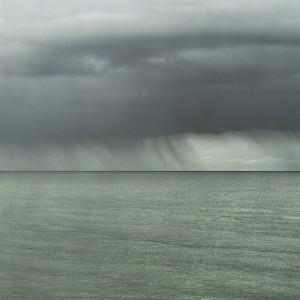 Storm II