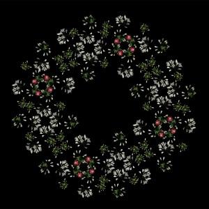 Floriculture E7.2