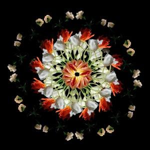 Floriculture F9
