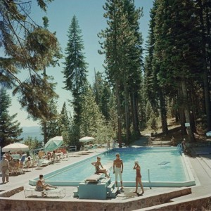 Slim_Aarons_Pool-at-Lake-Tahoe