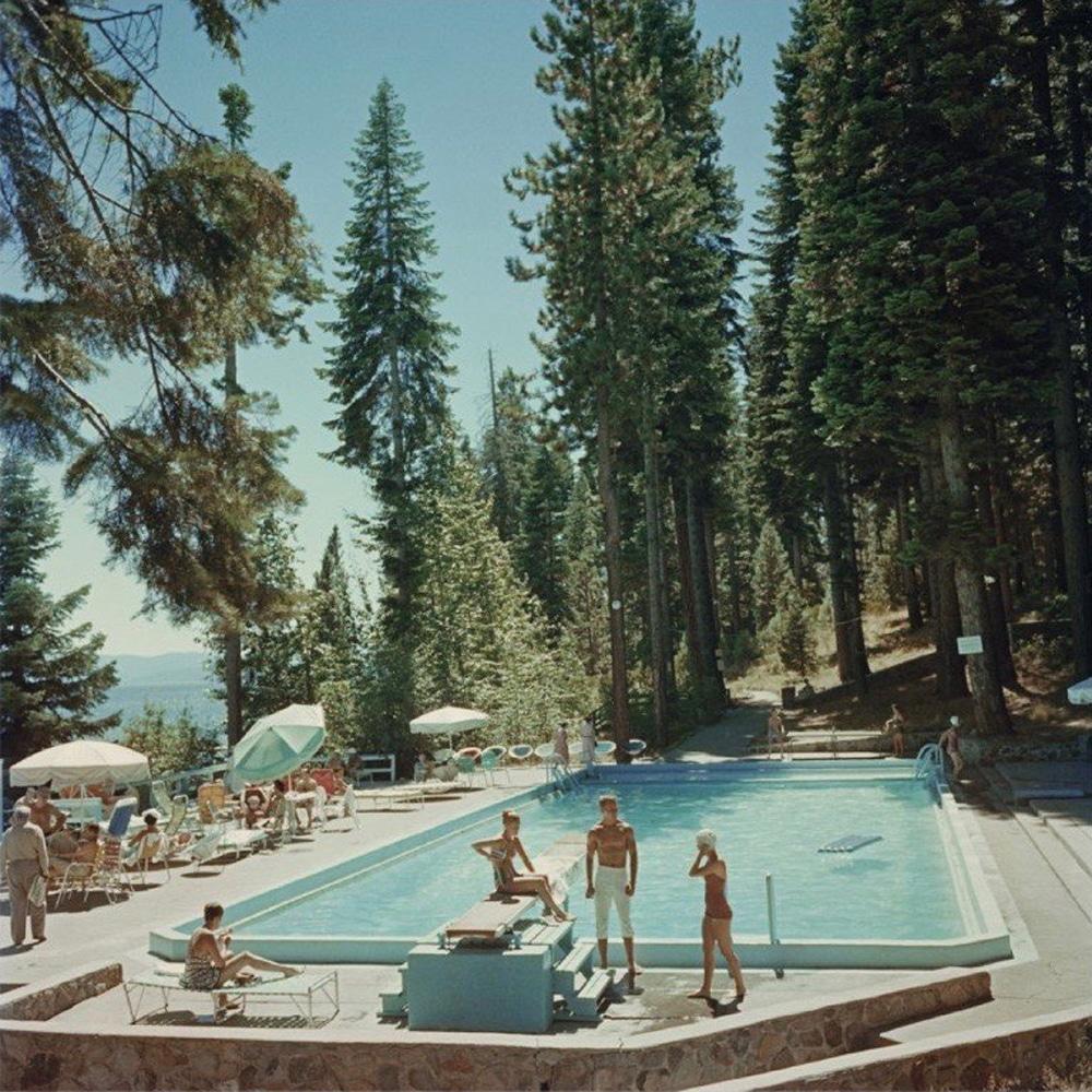 Slim_Aarons_Pool-at-Lake-Tahoe