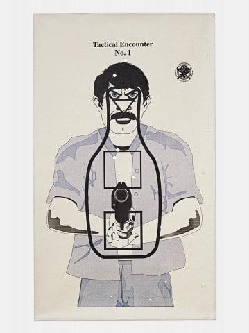 Target C