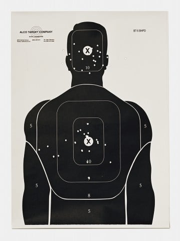 Target N
